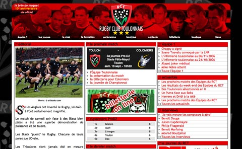data/images/news/200702021332360.rugby_club_toulon.jpg